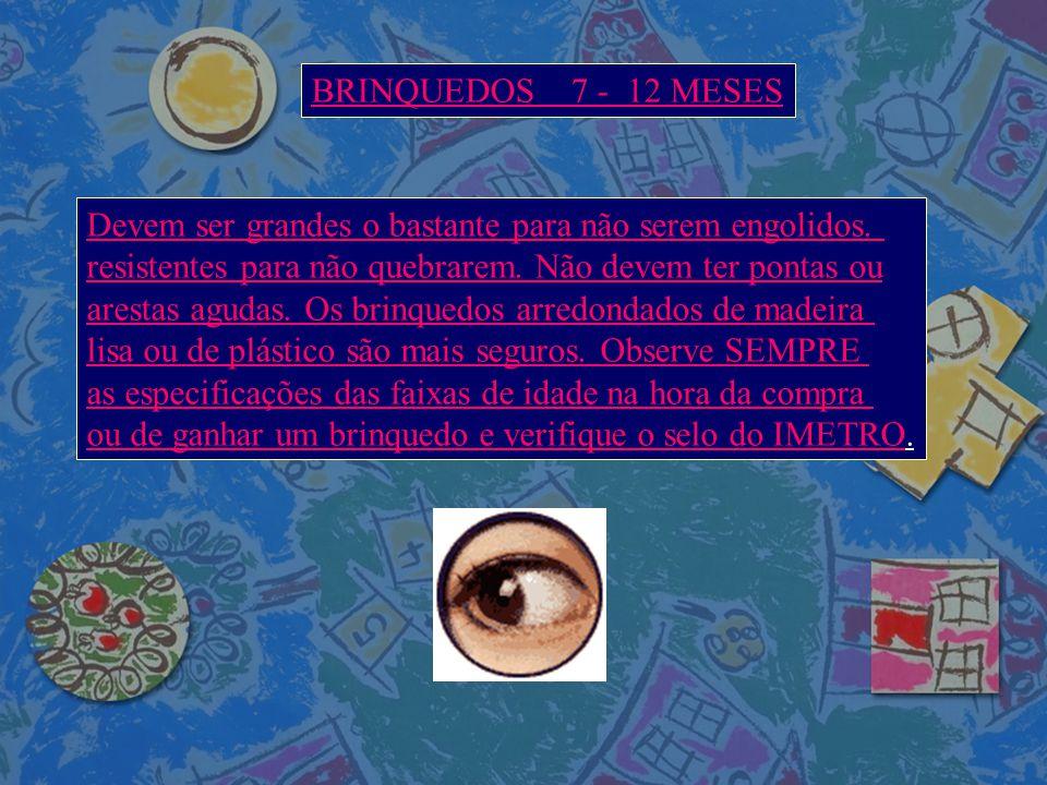 ATENÇÃO!!!!.COZINHA - AREA DE ALTO RISCO !!!!!. É o local mais perigoso da casa.