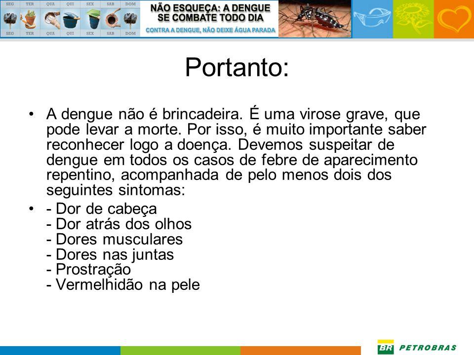 Os números •No ano passado, começou em Campo Grande, Mato Grosso do Sul. Depois foi para Teresina, no Piauí. Este ano, está no Rio de Janeiro. A geogr