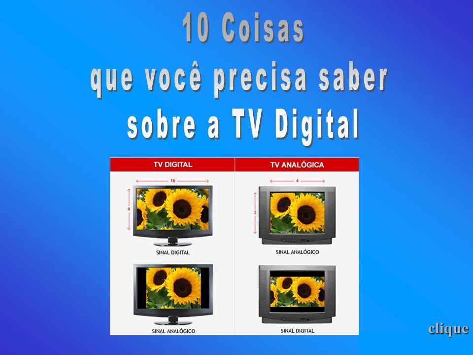http://vidamensagem.3wr.netclique