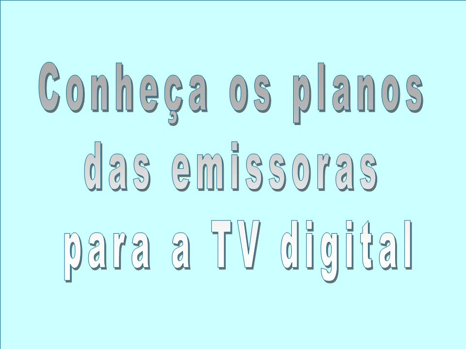 http://vidamensagem.3wr.net