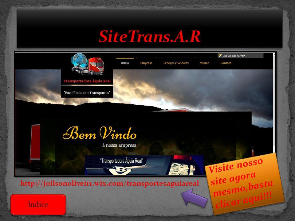 Visite nosso site agora mesmo,basta clicar aqui!!! Visite nosso site agora mesmo,basta clicar aqui!!! http://joilsonoliveir1.wix.com/transportesaguiar