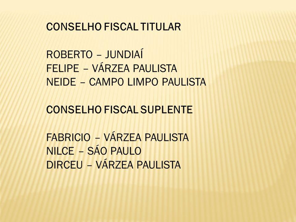 PROGRAMA DE TRABALHO 2014/16 - MAIOR COMUNICAÇÃO COM AS REGIONAIS; - CONTINUIDADE DA FORMAÇÃO DE LEIGOS (AS) ASSISTENTES; - VISITAS EM TODOS OS MUNICÍPIOS ONDE TIVER GRUPO DE LEIGOS; - PARTICIPAÇÃO EM PELO MENOS UM RETIRO, POR REGIONAL ANUAL; - FOMENTAR A CRIAÇÃO DE NOVOS GRUPOS, A PARTIR DA ADS; - DESENVOLVER RETIROS PARA APRESENTAÇÃO DA FAMÍLIA SALVATORIANA, COMO FORMA DE ATRAIR NOVOS LEIGOS (AS).