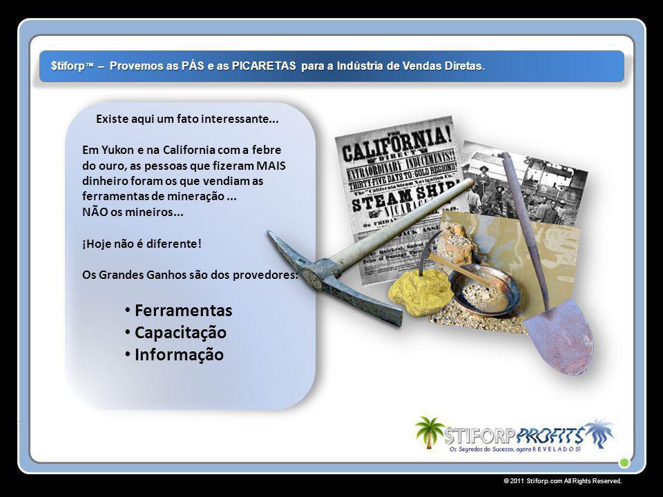 © 2011 Stiforp.com All Rights Reserved. $tiforp ™ Registro Online.