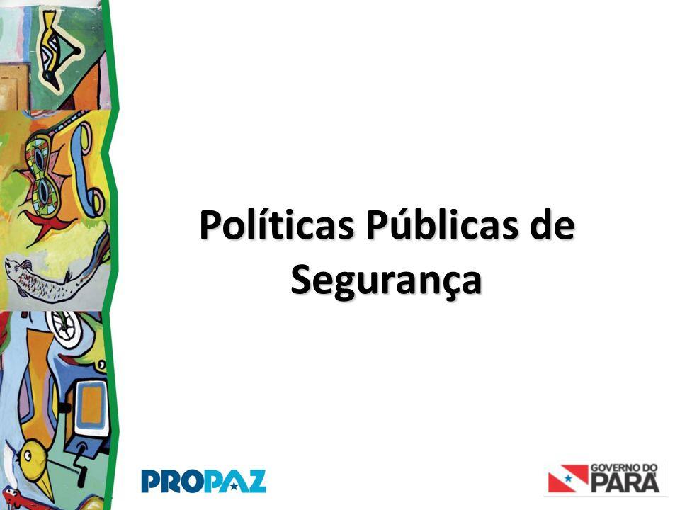 Programa Estratégico, criado em 4 de junho de 2004, na primeira gestão do Governador Simão Jatene, para fomentar a integração, a articulação e o alinhamento das políticas públicas para a infância e a juventude.