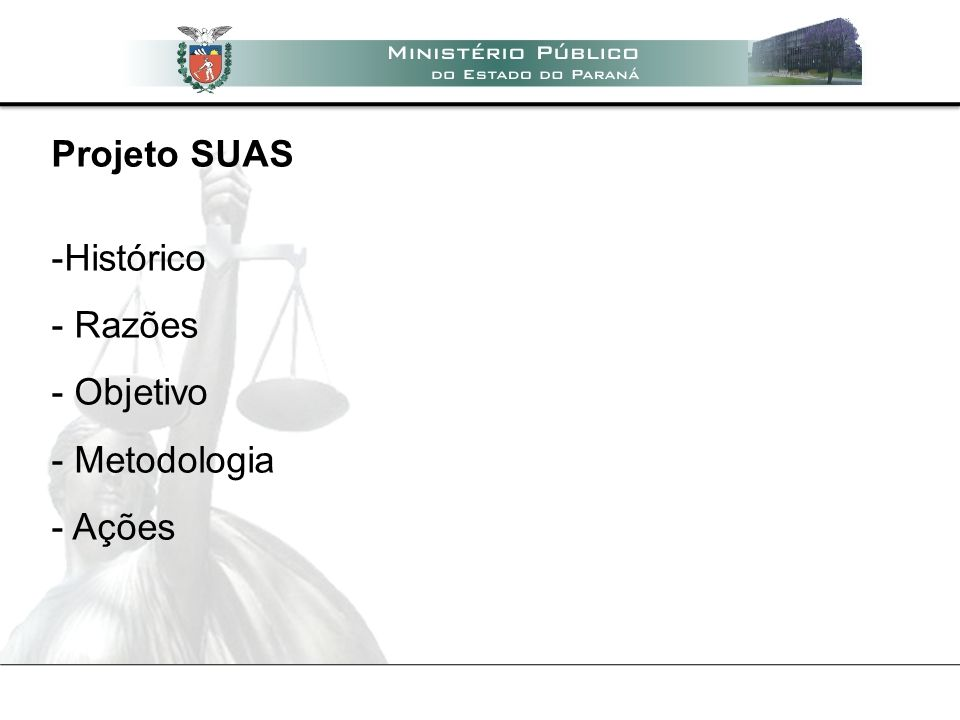 Fases CICLO 1