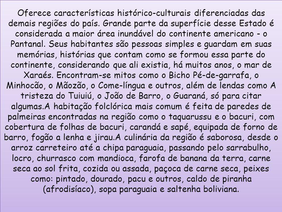 Animais em Extinção Sobre a fauna ameaçada em Mato Grosso do Sul, constam no documento as aves: rolinha do planalto, tico-tico-do- campo, caboclinho-de-chapéu-cinzento, caboclinho-do- sertão, caboclinho-de-papo-branco, andarilho ou bate- bunda, galito, maria-do-campo ou papa-moscas-do-campo, tricolino-canela ou papa-moscas-canela, arara-azul- pequena (considerada extinta), arara-azul-grande e codorna-buraqueira.