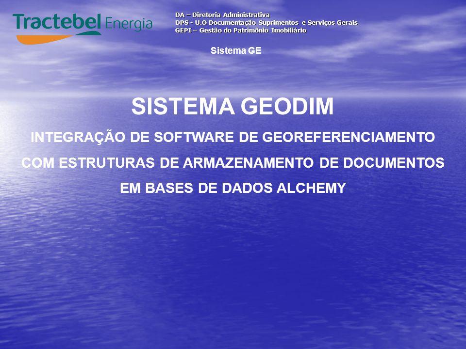 Quem somos A Tractebel Energia, maior geradora privada de energia elétrica no Brasil, tem crescido constantemente desde que foi adquirida pela empresa Tractebel, com sede na Bélgica, responsável pelo seguimento de energia elétrica do grupo SUEZ.