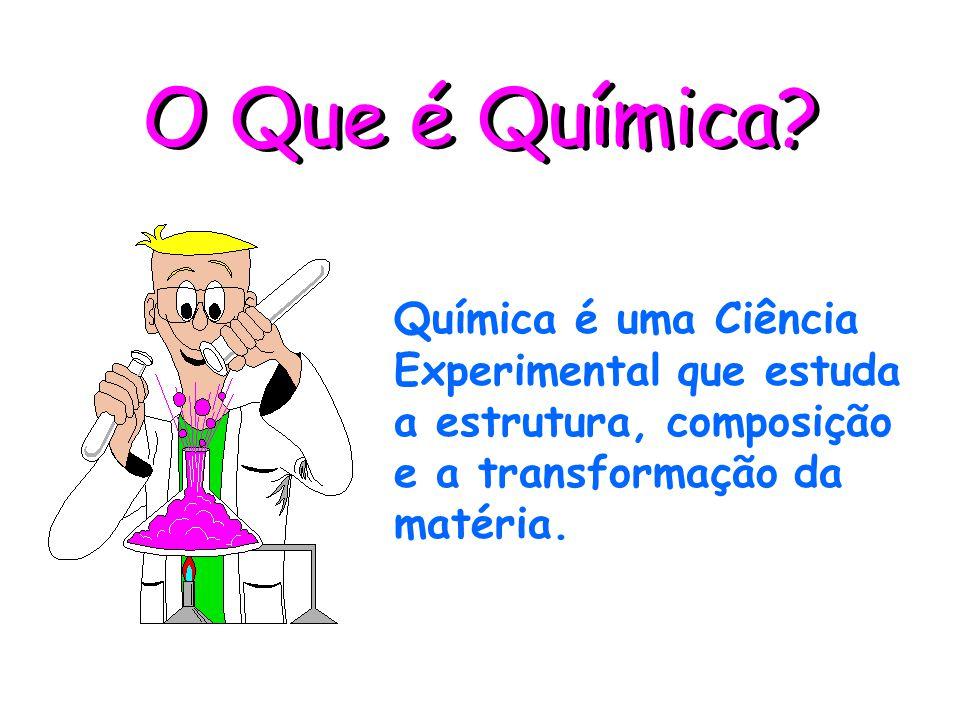 Curso Pré- Vestibular V estibular1 – O Portal do vestibular! www.vestibular1.com.br Química Professor: Albério Riccio Filho www.vestibular1.com.br