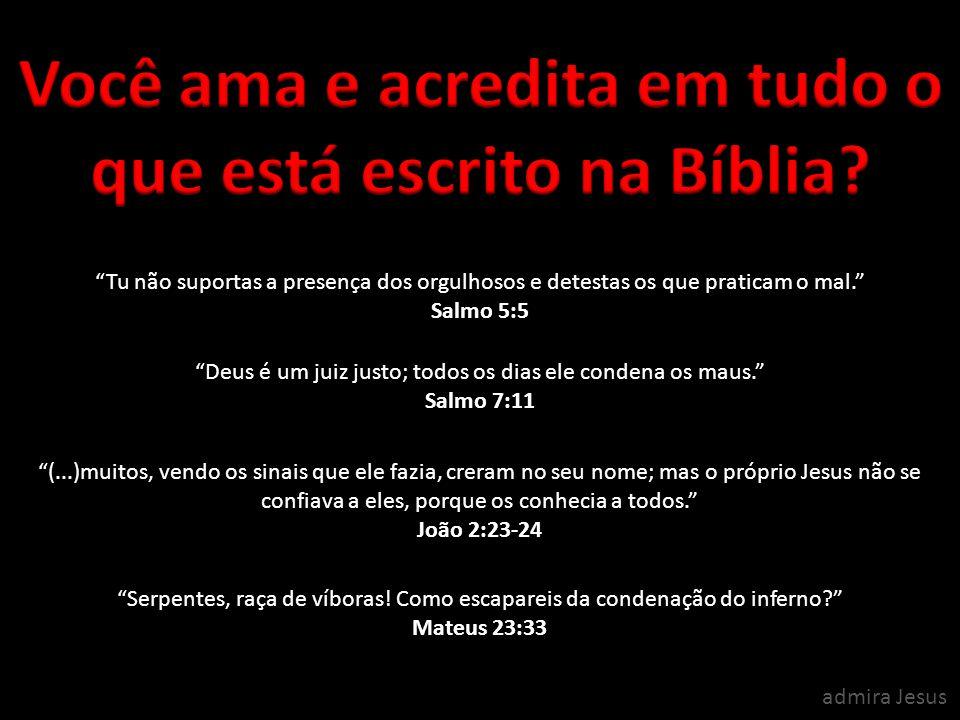 Jesus e a mulher adúltera – João 8 1Jesus, entretanto, foi para o monte das Oliveiras.