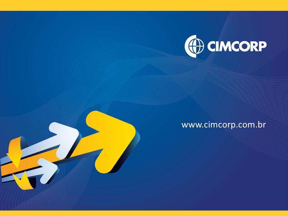 www.cimcorp.com.br