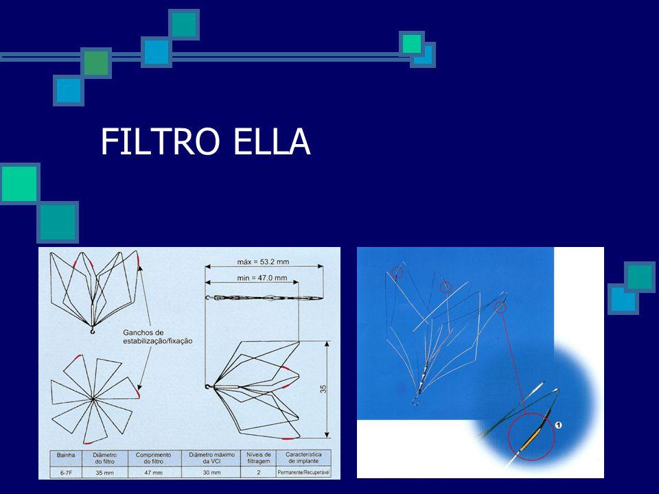 FILTRO ELLA