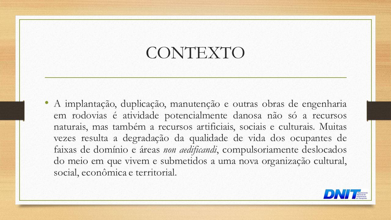 FUNDAMENTOS DO POSICIONAMENTO • TCU: Acórdão nº 2046/2008 (Plenário do TCU) • SOF/MPOG