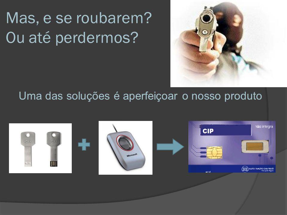  Cartão:  No cartão existirão os seguintes sistemas para a segurança da informação ali contida  Sistema de leitura e comparação de impressão digital.