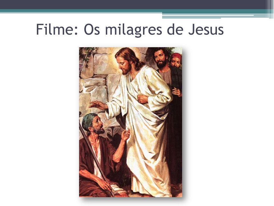 Onde está o Reino de Deus.Na oração do Pai Nosso, Jesus nos ensinou a pedir que ele venha logo.