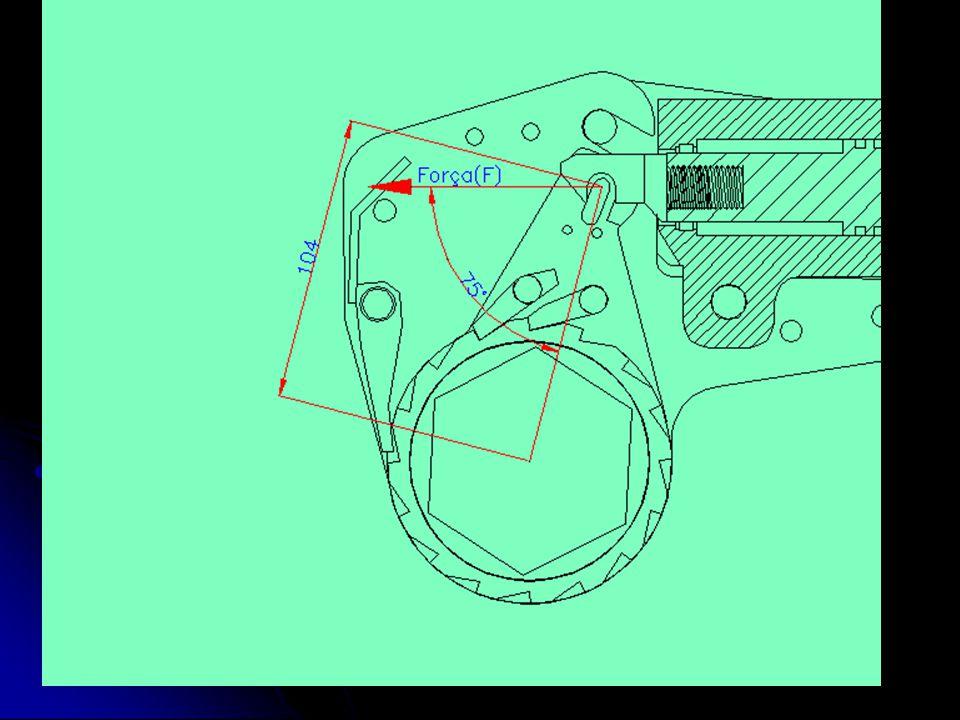 Seno de um ângulo (sen  °).O seno de um ângulo é encontrado em qualquer calculadora científica.