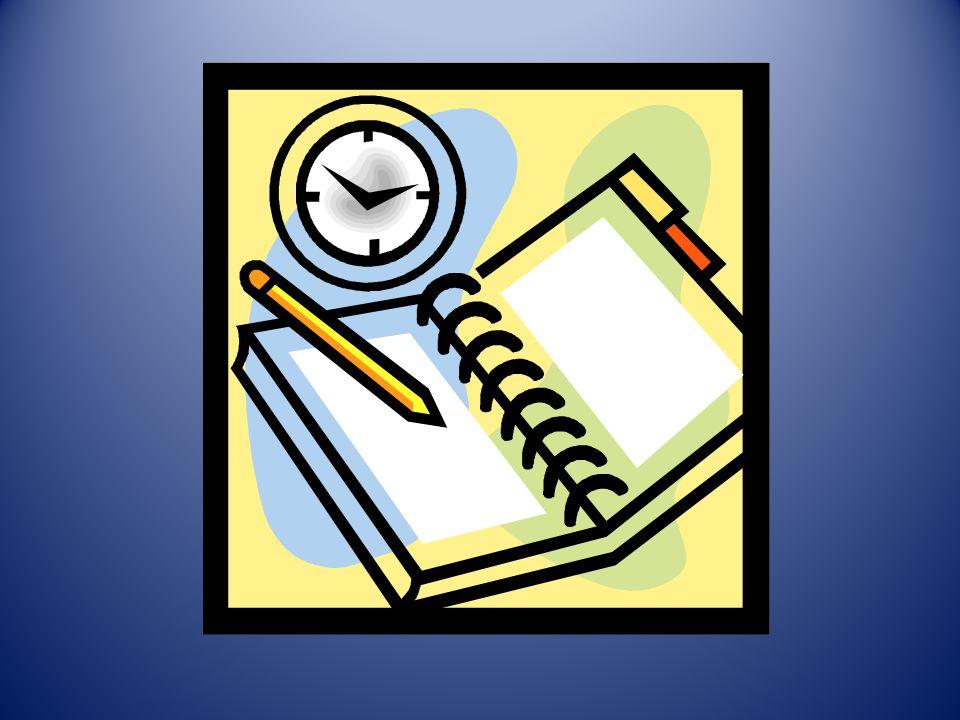 Agora que todos fizeram uma recordação dos tempos de aluno(a), vejamos as sugestões de respostas à pergunta Mas como os pais podem participar do contexto escolar?