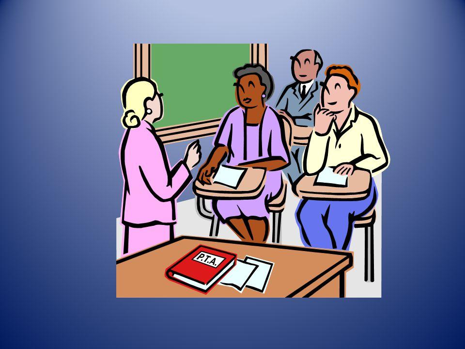 Conte à professora qual a profissão que exerce. Isso será fundamental para um trabalho de parceria entre família e escola.