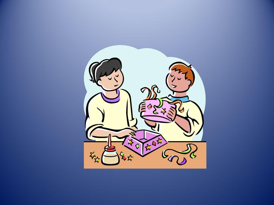 Demonstre a vontade de fazer um projeto com a escola com o objetivo de mostrar sua profissão aos alunos.