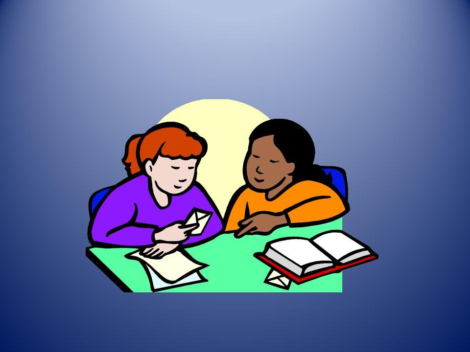 Vamos assistir à Pedagogia do Amor!