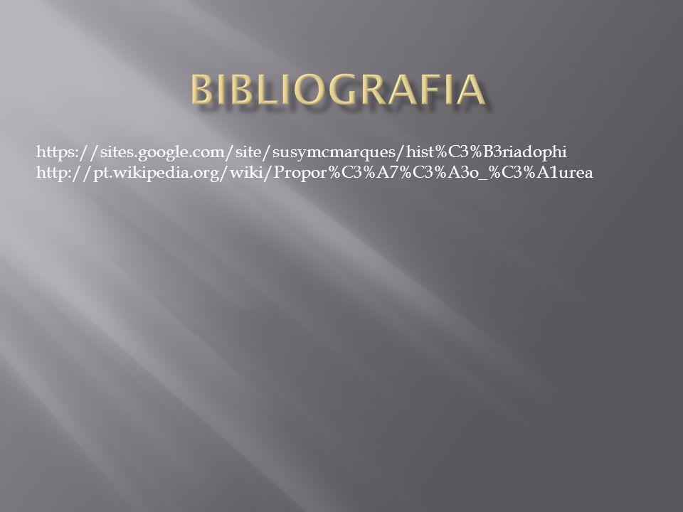 https://sites.google.com/site/susymcmarques/hist%C3%B3riadophi http://pt.wikipedia.org/wiki/Propor%C3%A7%C3%A3o_%C3%A1urea
