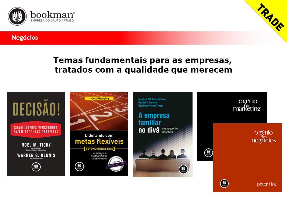 Livros para Crianças e Público Leigo Conhecimento referendado em linguagem acessível