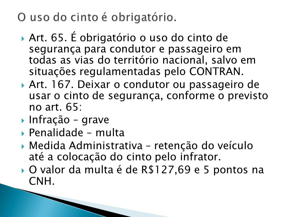  Art.65.