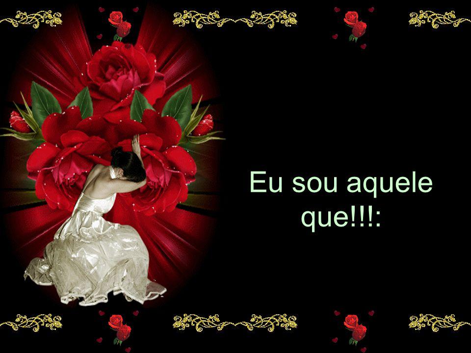 paivabsb-df@uol.com.br Quem sou eu?