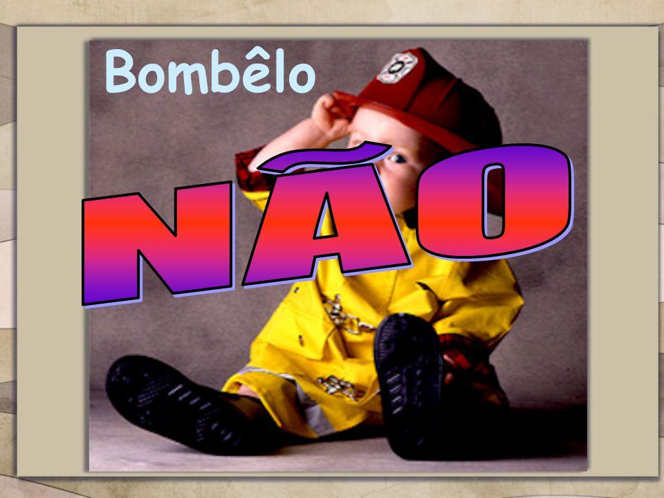 Bombêlo