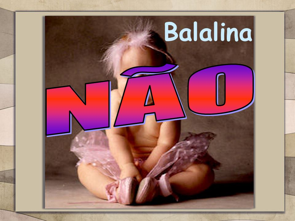 Balalina