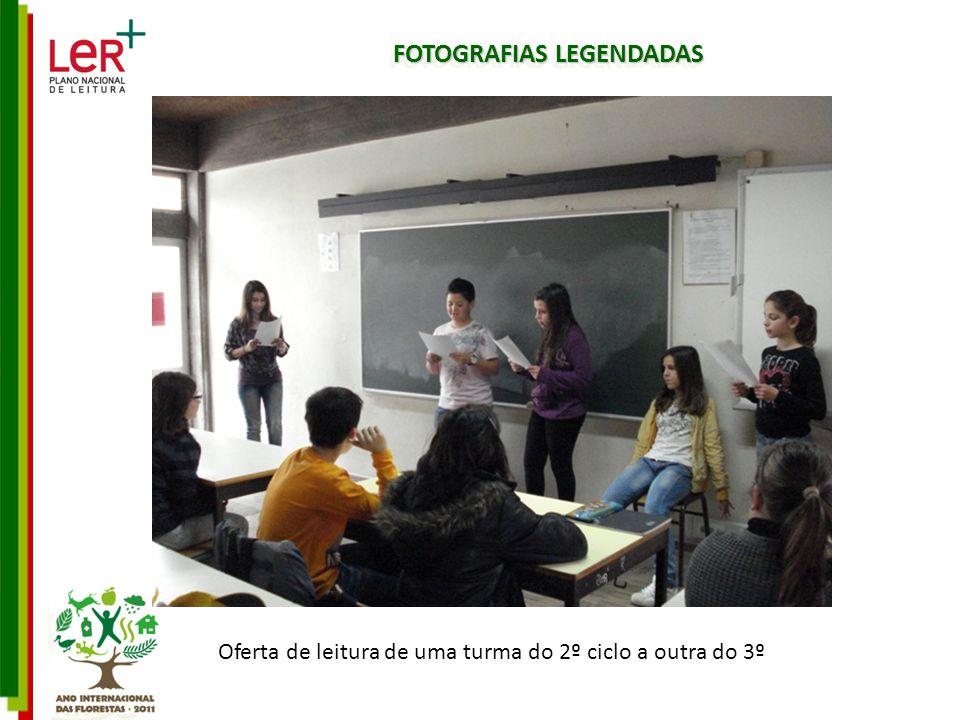 FOTOGRAFIAS LEGENDADAS Sessão de fados