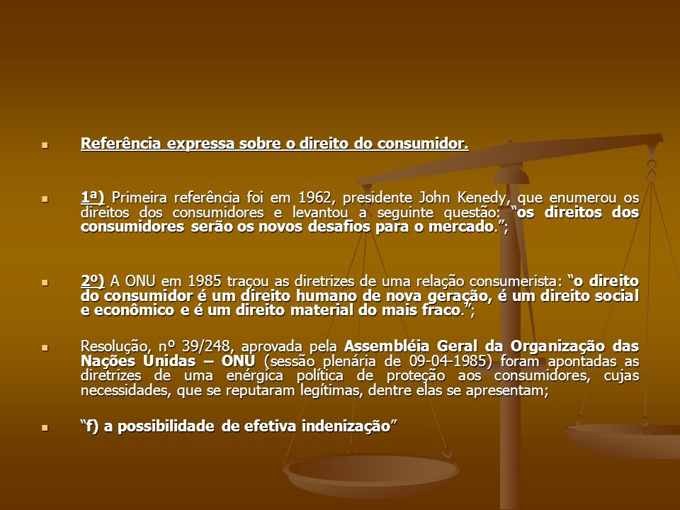  CDC.Art. 50.