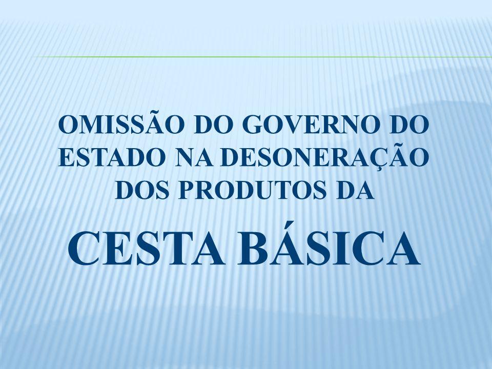 RENÚNCIA FISCAL EM 2014 GRANDES EMPRESAS 1,2 BILHÃO