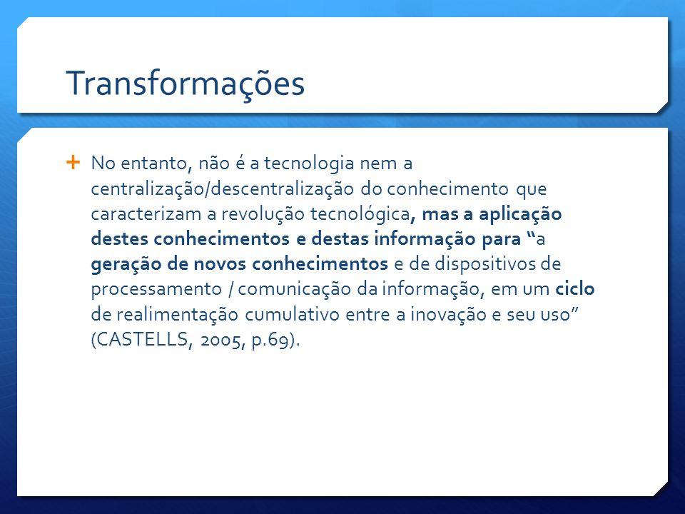 Interface 35/37