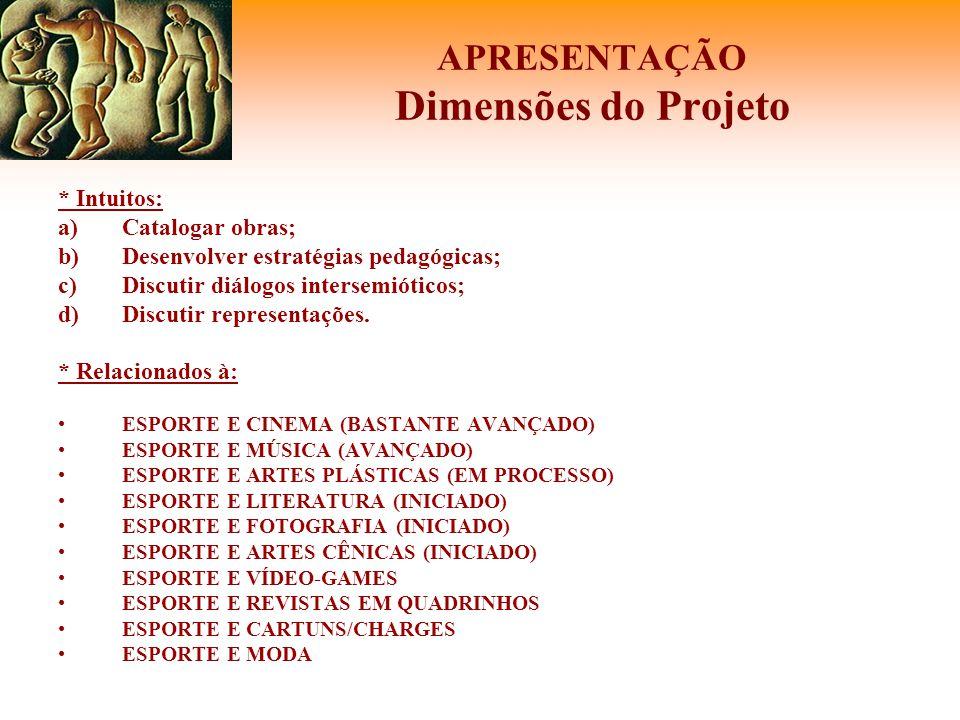 CINEMA: PRINCÍPIOS BÁSICOS - A PRODUÇÃO - 3.