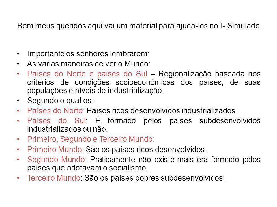 PRIVATIZAÇÕESPRIVATIZAÇÕES No Brasil, e em grande parte da América Latina, a privatização de várias indústrias estatais (do Estado) nos últimos anos enfatizou a idéia de neoliberalismo e até hoje motiva discussões e debates sociais.