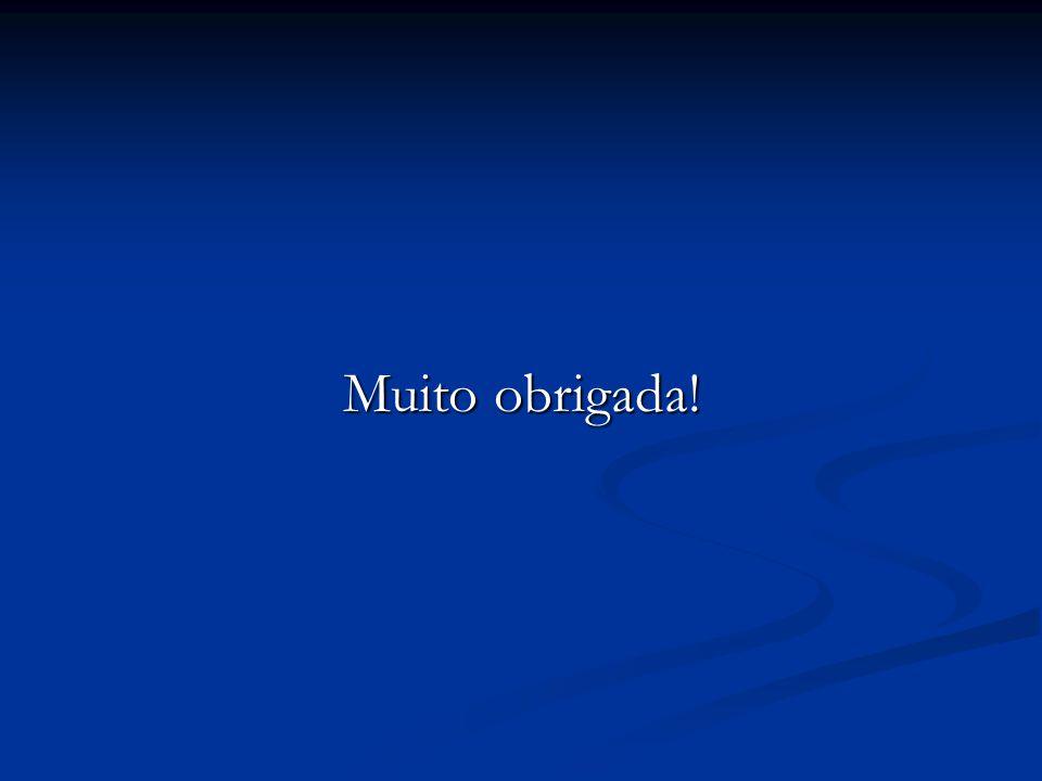 Contato  Betina Mariante Cardoso bmariant@terra.com.br editorialluminara@hotmail.com Tel.