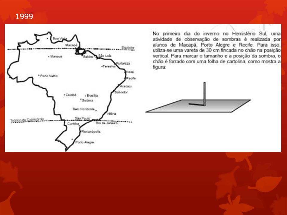 Calcula-se que 78% do desmatamento na Amazônia tenha sido motivado pela pecuária — cerca de 35% do rebanho nacional está na região — e que pelo menos 50 milhões de hectares de pastos são pouco produtivos.
