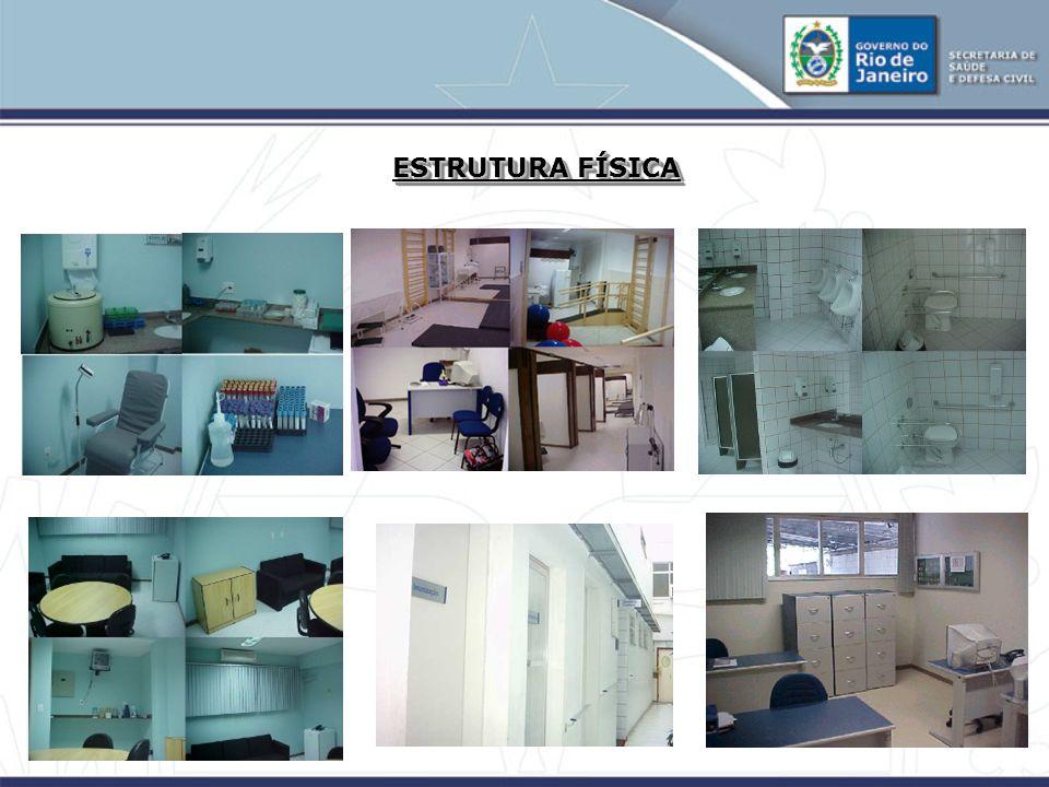 Metodologia de Trabalho •Comitê Interno da Qualidade (CIQ); •Contato direto (Funcionários/Clientes-Diária) •Programação Anual (Cronograma); •Reunião de análise crítica(Mensal); •Revisão dos Planos de Gestão(Semestral); •Capacitação(Treinamento, CSA, CSC, CFS,CFC); •Reuniões científicas(Mensal); •Reuniões sociais(Mensal); •Reuniões aleatórias •Reuniões com a DGS (Mensal) •Avaliação - DGS( Rotina/Inopinada/Questionário)