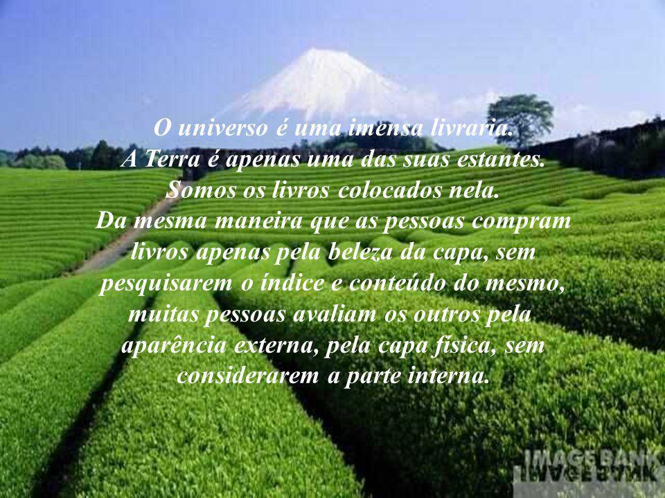 A LIVRARIA Texto Desconheço o autor Apresentação e Montagem Luiz Carlos Peralva Música If Bread