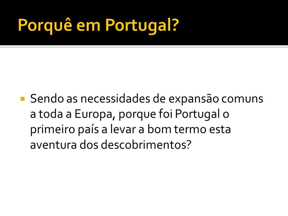  Portugal fica situado no extremo ocidental da Europa, perto da costa de África e dos arquipélagos atlânticos.