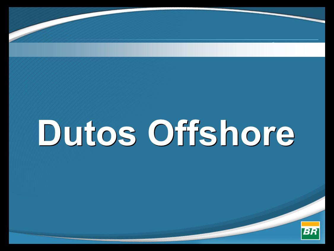 Dutos Offshore