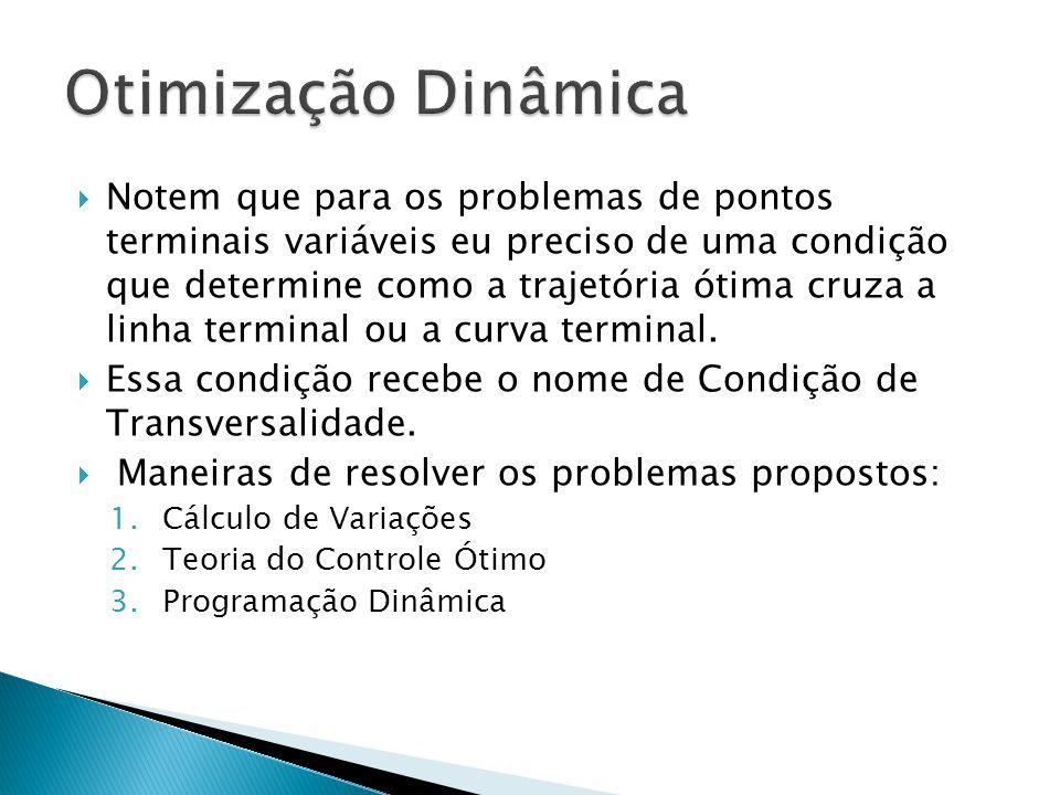  Implicação Fundamental: consumo do indivíduo não é determinado pela renda corrente.