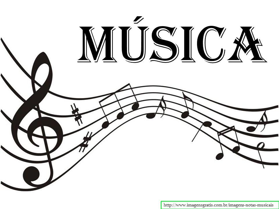 Música http://www.imagensgratis.com.br/imagens-notas-musicais