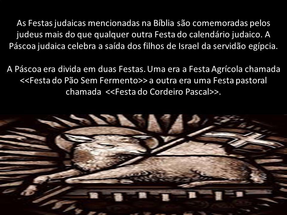 Colégio Realengo Rio de Janeiro,27 de Março de 2014 • NOME: Matheus,Gabriel e João Pedro • TURMA: 501 B • PROFESSORA: Nelaine • NOME: Matheus,Gabriel e João Pedro • TURMA: 501 B • PROFESSORA: Nelaine