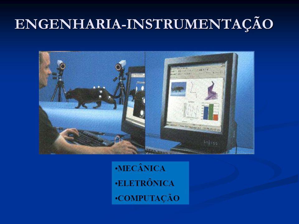ANTRROPOMETRIA MOMENTO DE INÉRCIA EXEMPLO WINTER (1990)