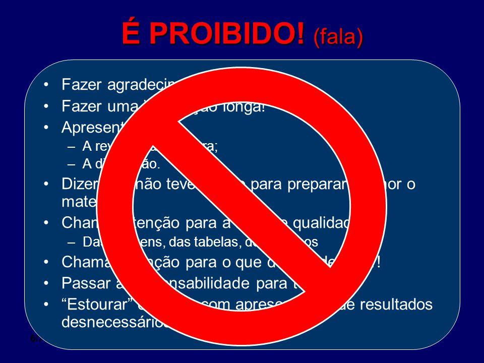 17/7 A favor da legalização da maconha de acordo com o sexo.