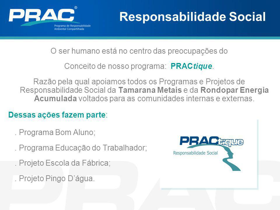 •Sessões Efetivas (acessos): BRASIL 9.830 (Jan.