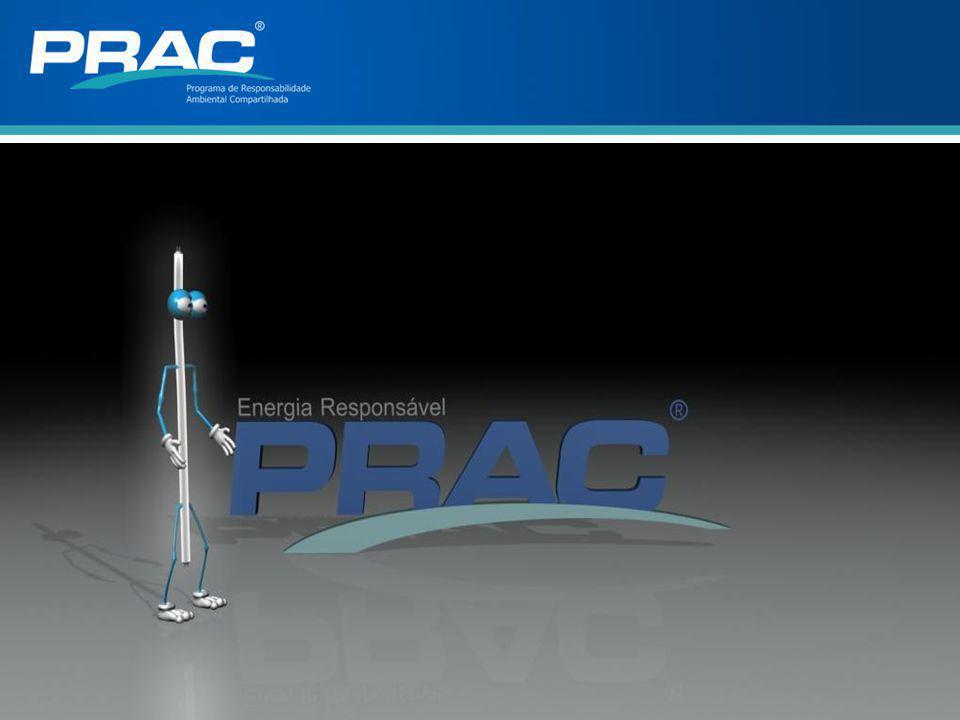 O Conceito do PRAC Programa de Responsabilidade Ambiental Compartilhada para Baterias se aplica à outros Produtos?
