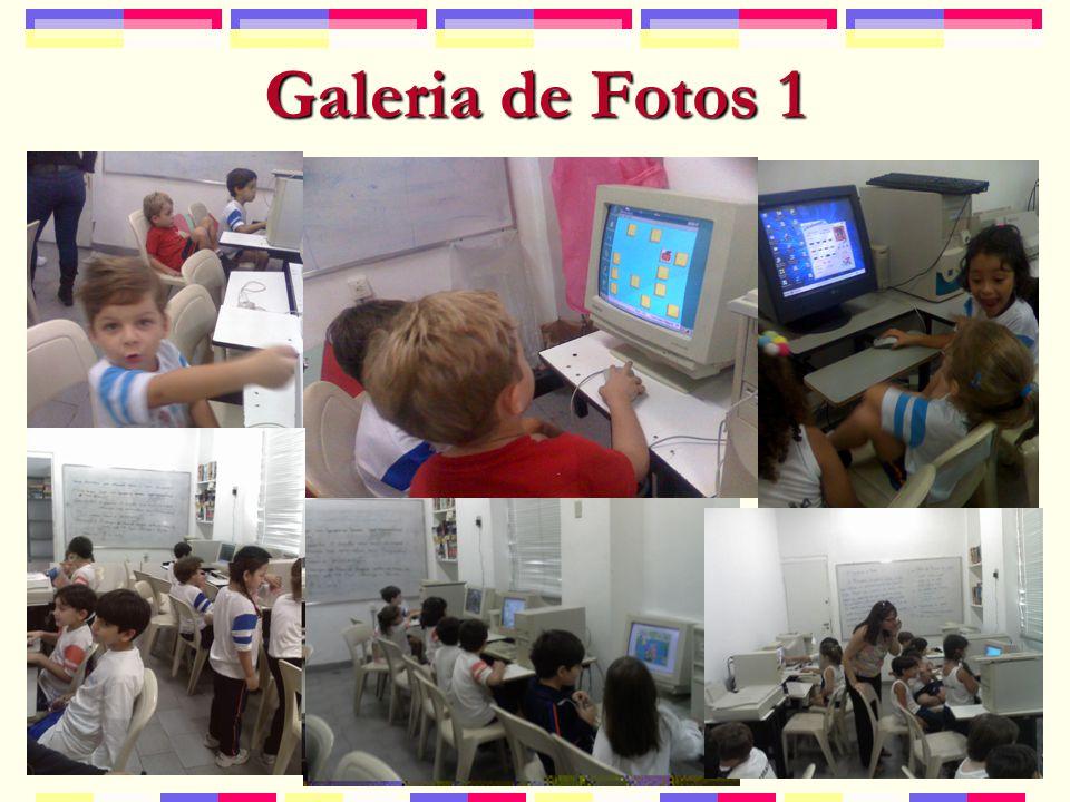 2ª Série (3º Ano) - Profª: Luciana 1.Antonio Gitahy Falcão Faria 2.
