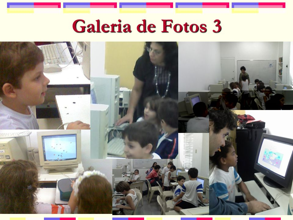 Galeria de Fotos 3